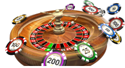 Madness Roulette Software